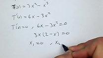 3221 (Matematik 5000 3c)