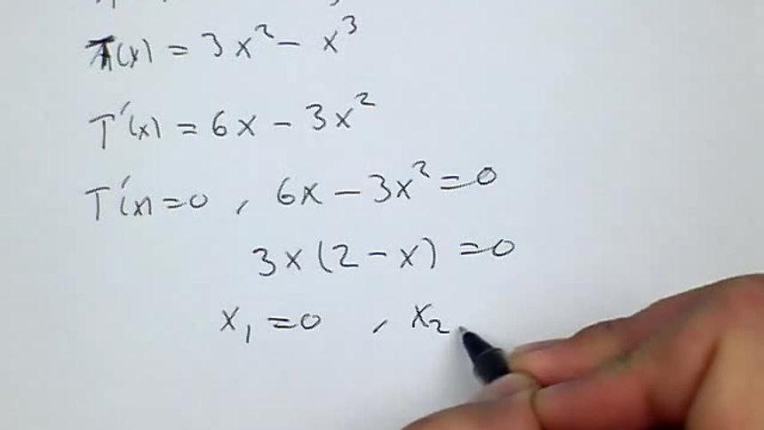 Matematik 5000 3c, sida 152