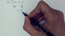 1344b (Matematik 5000 2c)