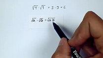 1162b (Matematik 5000 3b)