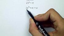 1206b (Matematik 5000 3c)