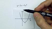 2303a (Matematik 5000 2c)