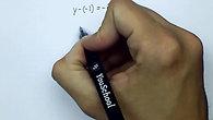 1127d (Matematik 5000 2c)