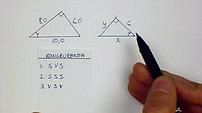 12 (Blandade Övningar Kap 3, Matematik 5000 2c)