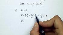 1228b (Matematik 5000 2c)