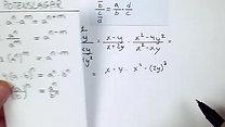 1278c (Matematik 5000 3c)