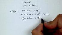 2464b (Matematik 5000 3c)