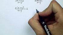 1220 (Matematik 5000 3c)