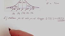 4304e (Matematik 5000 2c)