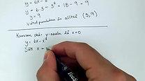 1327e (Matematik 5000 3c)