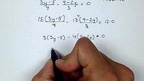 1257a (Matematik 5000 3c)