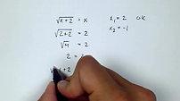 1195c (Matematik 5000 3bc Komvux)