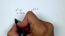 2427d (Matematik 5000 3c)