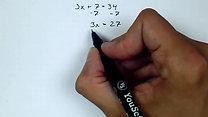 1178a (Matematik 5000 3b)