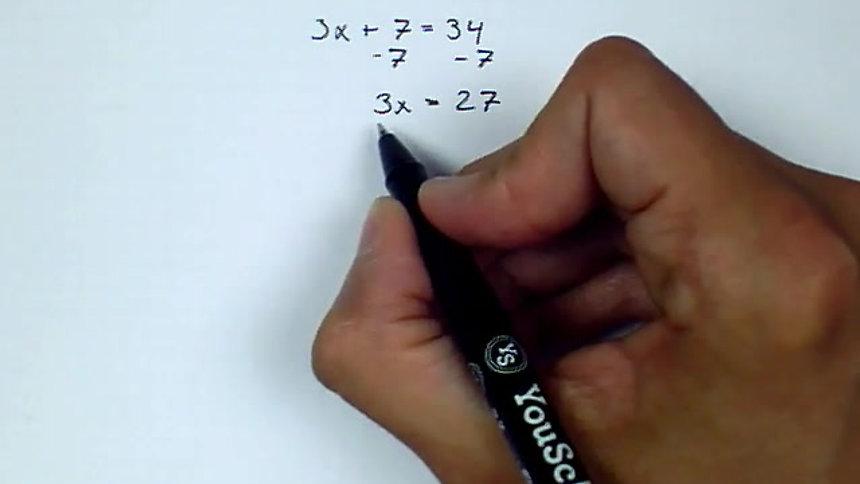 Matematik 5000 3b Sida 22