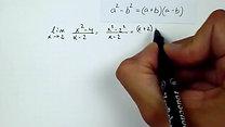 2203d (Matematik 5000 3c)