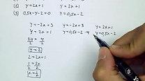 1324 (Matematik 5000 2c)