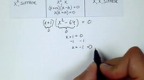 1196a (Matematik 5000 3bc Komvux)