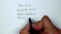 1302b (Matematik 5000 3c)