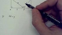 3237b (Matematik 5000 2c)