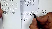 1184c (Matematik 5000 3bc Komvux)