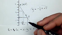 3222b (Matematik 5000 3c)