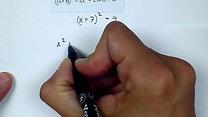 1189b (Matematik 5000 3b)