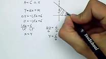 1289 (Matematik 5000 2c)