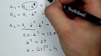 4112 (Matematik 5000 3bc Komvux)