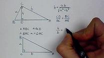 3234b (Matematik 5000 2c)