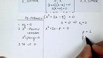 1187c (Matematik 5000 3bc Komvux)