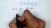 1278b (Matematik 5000 3c)