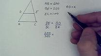 3212 (Matematik 5000 2c)