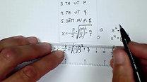 1192c (Matematik 5000 3b)