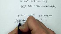 2476c (Matematik 5000 2c)