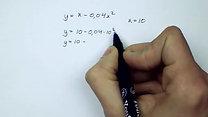 13a (Diagnos 2, Matematik 5000 2c)