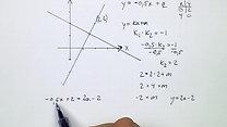 1257 (Matematik 5000 2c)