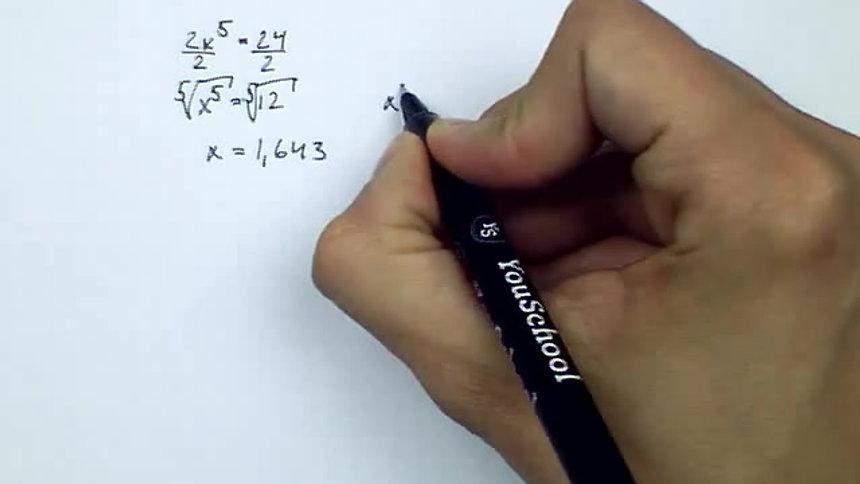 Matematik 5000 3c, sida 52