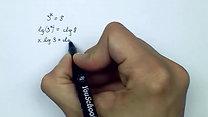 1348c (Matematik 5000 3c)