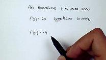 2138d (Matematik 5000 3b)