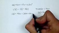 1121 (Matematik 5000 3b)