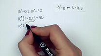 2446c (Matematik 5000 2c)
