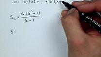 4105a (Matematik 5000 3bc Komvux)