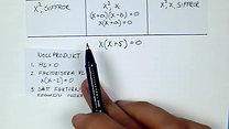 1161c (Matematik 5000 3c)