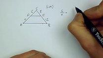 4b (Diagnos 3, Matematik 5000 2c)