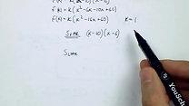 5c Diagnos 1 (Matematik 5000 3b)