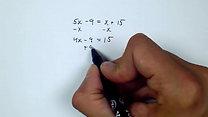 1178b (Matematik 5000 3b)