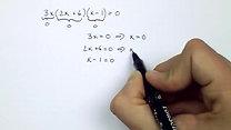 4a Diagnos 1 (Matematik 5000 3c)