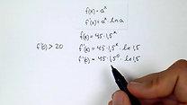 2445b (Matematik 5000 3c)