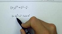 1110b (Matematik 5000 3bc Komvux)
